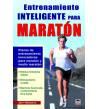 Entrenamiento inteligente para maratón Entrenamiento 978-84-7902-945-6 Jeff Horowitz