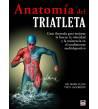 Anatomía del triatleta Entrenamiento 978-84-7902-960-9 Mark Klion