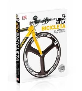 El libro de la bicicleta. La historia visual definitiva