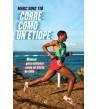 Corre como un etíope. Manual para entrenar como un atleta de élite Entrenamiento 978-8490607251 Marc Roig Tió