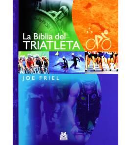 La Biblia del triatleta