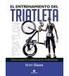 El entrenamiento del triatleta