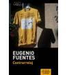 Contrarreloj Novelas / Ficción 9788490660065 Eugenio Fuentes