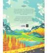 Las mejores rutas del mundo en bicicleta Guías / Viajes 978-84-08-17022-8 VV.AA.