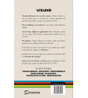EL AFILADOR. Vol. 2 Nuestros Libros 978-84-945651-8-2 Varios El Afilador vol. 2