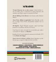 EL AFILADOR. Vol. 2 (ebook) Ebooks 978-84-945651-9-9 Varios El Afilador vol. 2Varios El Afilador vol. 2
