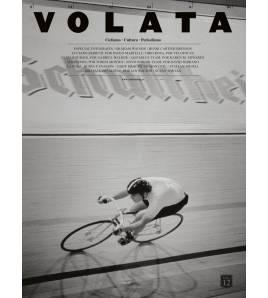 Volata 12 Revistas Volata_12 VV.AA.