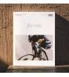 Far Ride 07 Far Ride Far Ride 07