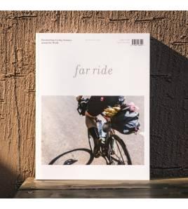 Far Ride 07