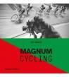 Magnum Cycling Fotografía 978-0500544570 Guy Andrews