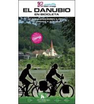 El Danubio en bicicleta