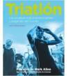 Triatlón. Las pruebas más impresionantes y exigentes del mundo Triatlón/Ironman 978-84-16177-99-8 Matthew Baird