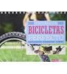 El mecánico de bicicletas perfecto: Mantenimiento / reparaciones / cuidados Mecánica 978-3-86941-568-0 VV.AA.