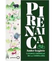 Pirenaica