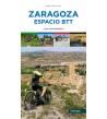Zaragoza Espacio BTT