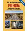 BTT por la provincia de Palencia