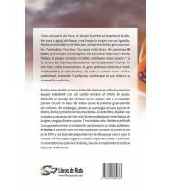 Thomas Dekker. Mi lucha (ebook) Ebooks 978-84-946928-4-0 Thijs ZonneveldThijs Zonneveld