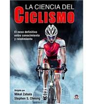 La ciencia del ciclismo: El nexo definitivo entre conocimiento y rendimiento