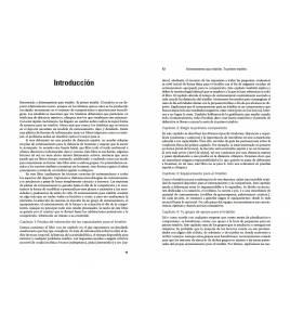 Entrenamiento para triatlón : tu primer triatlón Entrenamiento 978-84-16676-53-8 Linda Cleveland y Kris SwarthoutLinda Clevel...