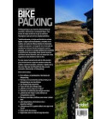 Bikepacking. La aventura de viajar en bici Guías / Viajes 978-84-9829-431-6 Javier Bañón Izu