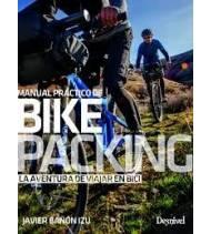 Bikepacking. La aventura de viajar en bici