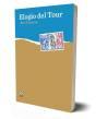La Caja de la Bicicleta Crónicas / Ensayo 978-84-17496-08-1
