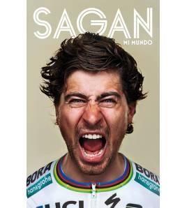 Mi Mundo. Peter Sagan