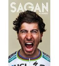 Mi Mundo. Sagan
