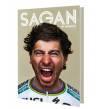 Mi Mundo. Sagan Nuestros Libros 978-84-949111-3-2 Peter Sagan