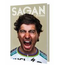 Mi Mundo. Sagan Nuestros Libros 978-84-949111-3-2 Peter SaganPeter Sagan