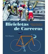 Bicicletas de carreras