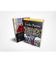 Estilo Purito Historia / Biografías 978-84-949278-0-5 Iván Vega GarcíaIván Vega García