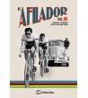 EL AFILADOR. Vol. 3 (ebook) Ebooks 978-84-946928-6-4