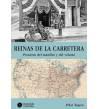 Reinas de la carretera Crónicas de viajes 978-84-948482-1-6 Pilar Tejera