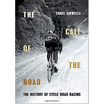 The Call of the Road Inglés 978-0008220778 Chris Sidwells