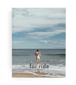 Far Ride 10