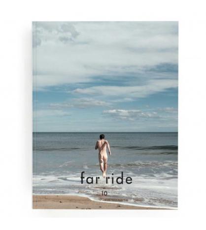 Far Ride 10 Far Ride Far Ride 10