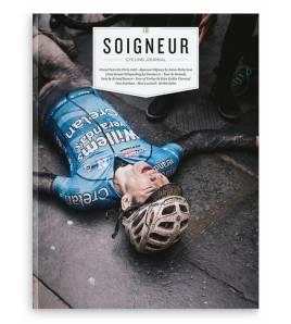 Soigneur 20 Inglés Soigneur 20