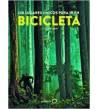 100 lugares únicos para ir en bicicleta Guías / Viajes 978-84-08-19344-9