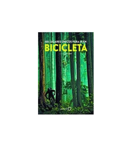 100 lugares únicos para ir en bicicleta