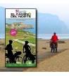 El Camino del Norte Camino de Santiago 9788494668784 Bernard Datcharry, Valeria H. Mardones