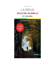 La Rioja, Valle del Najerilla. BTT Cicloturismo