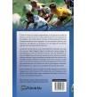 Tres semanas, ocho segundos. 1989. Un Tour de Francia para la historia (ebook) Ebooks 978-84-120188-1-3 Nige Tassell