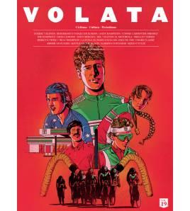 Volata 19 Revistas Volata_19 VV.AA.