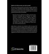 El ciclista secreto. La vida real de un ciclista en el pelotón profesional Nuestros Libros 978-84-120188-2-0