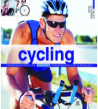 Cycling. Preparación física del ciclista y mantenimiento de la bicicleta Mecánica 9788466229593 Ismael Barriguete Castro