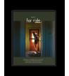 Far Ride 11 Far Ride Far Ride 11