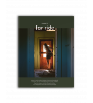 Far Ride 11