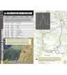 Pyrénées atlantiques / 40 parcours vélo de route / 40 recorridos en bicicleta Guías / Viajes 978-2-37571-037-1