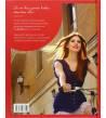 Ciclochic. Glamour sobre ruedas Ciclismo urbano 978-84-7556-861-4